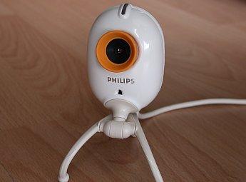 Philips pcvc680k